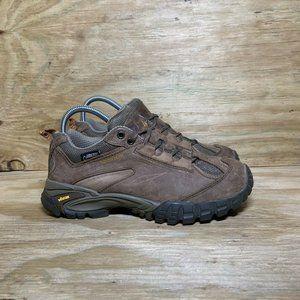 Vasque Mantra 2.0 GTX Hiking Shoes